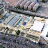 بازار بزرگ ایران