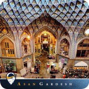 خرید اصفهان