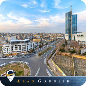 خرید مشهد
