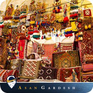 خرید شیراز