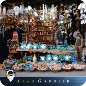 خرید خرم آباد